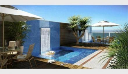Apartamento   Praia Da Costa (Vila Velha)   R$  930.000,00
