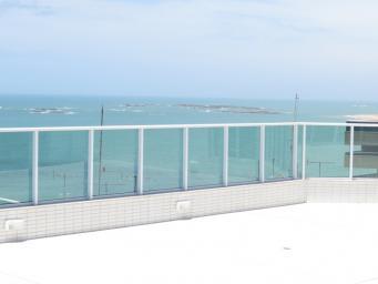 Apartamento   Praia Da Costa (Vila Velha)   R$  1.600,00