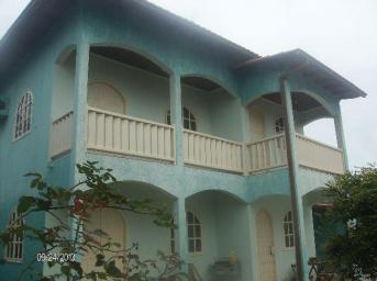 Casa Duplex   Praia De Itaparica (Vila Velha)   R$  3.500,00