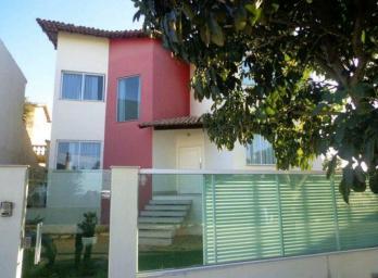 Casa   Ponta Da Fruta (Vila Velha)   R$  600.000,00
