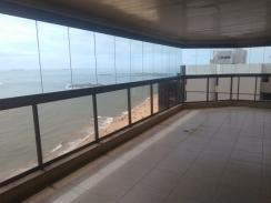 Apartamento   Praia Da Costa (Vila Velha)   R$  1.600.000,00