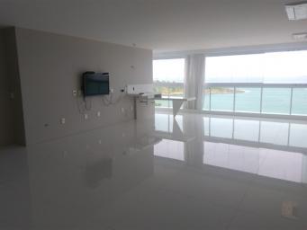 Apartamento   Praia Da Costa (Vila Velha)   R$  2.000.000,00