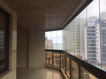 Apartamento   Praia De Itapoã (Vila Velha)   R$  2.000,00