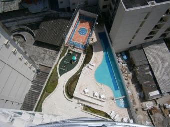 Apartamento   Praia Da Costa (Vila Velha)   R$  390.000,00