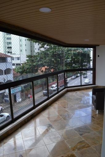 Apartamento   Praia Da Costa (Vila Velha)   R$  900.000,00