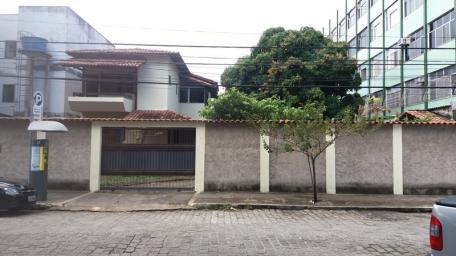 Casa comercial   Praia Da Costa (Vila Velha)   R$  7.000,00