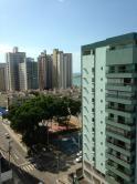 Apartamento - Praia Da Costa - Vila Velha - ES - R$  329.000,00