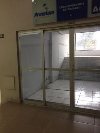 Loja   Centro (Vila Velha)   R$  1.200,00