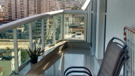 Apartamento   Praia Da Costa (Vila Velha)   R$  410.000,00
