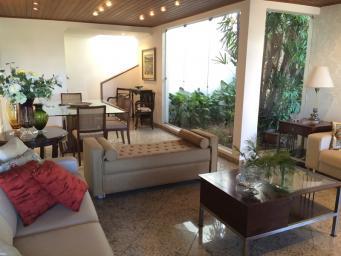 Casa Duplex   Centro (Vila Velha)   R$  1.500.000,00