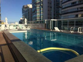 Apartamento   Praia Da Costa (Vila Velha)   R$  350.000,00