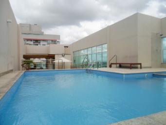 Apartamento   Praia De Itaparica (Vila Velha)   R$  1.300,00