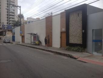 Ponto Comercial   Praia Da Costa (Vila Velha)   R$  22.000,00