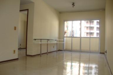 Apartamento   Praia Da Costa (Vila Velha)   R$  1.100,00