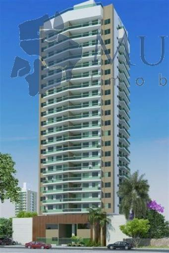 Apartamento   Praia Da Costa (Vila Velha)   R$  914.000,00