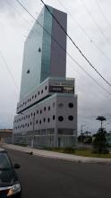 Sala - Centro - Vila Velha - ES - R$  1.000,00