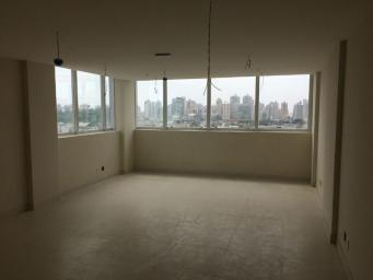 Sala   Centro (Vila Velha)   R$  1.000,00