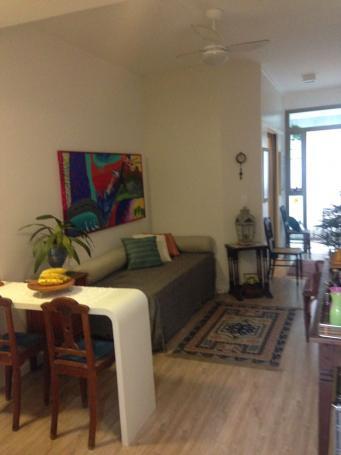 Apartamento   Praia Da Costa (Vila Velha)   R$  265.000,00