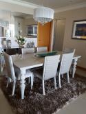 Apartamento - Praia De Itaparica - Vila Velha - ES - R$  1.290.000,00