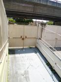 Casa comercial - Praia Da Costa - Vila Velha - ES - R$  8.000,00