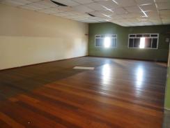 Casa comercial   Praia Da Costa (Vila Velha)   R$  8.000,00