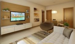Apartamento   Praia De Itaparica (Vila Velha)   R$  860.461,44