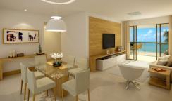 Apartamento   Praia De Itaparica (Vila Velha)   R$  718.875,80