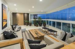 Apartamento   Praia De Itapoã (Vila Velha)   R$  2.967.880,00