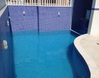 Apartamento   Praia Da Costa (Vila Velha)   R$  490.000,00
