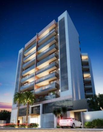 Apartamento   Praia Da Costa (Vila Velha)   R$  670.000,00
