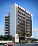 Apartamento - Praia Da Costa - Vila Velha - ES - R$  463.000,00