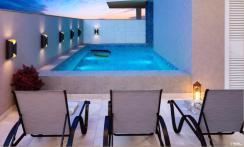Apartamento   Praia Da Costa (Vila Velha)   R$  463.000,00