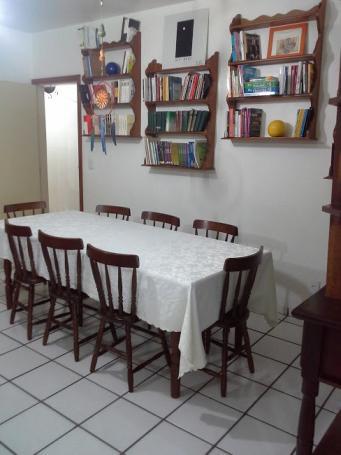 Apartamento   Jardim Da Penha (Vitória)   R$  750.000,00