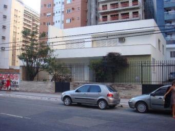 Casa comercial   Praia Da Costa (Vila Velha)   R$  15.000,00