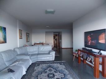 Apartamento   Praia Da Costa (Vila Velha)   R$  3.500,00