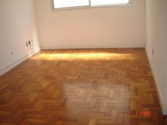 Apartamento   Jardim Da Penha (Vitória)   R$  1.700,00
