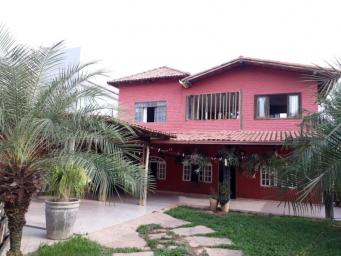 Casa Duplex   Morada Do Sol (Vila Velha)   R$  490.000,00