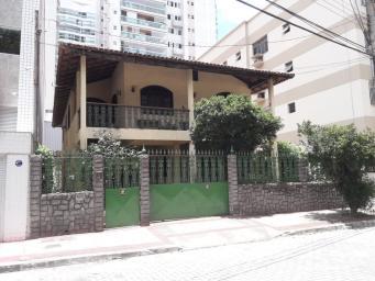 Casa comercial   Praia Da Costa (Vila Velha)   R$  12.000,00
