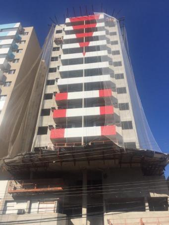 Apartamento   Praia De Itaparica (Vila Velha)   R$  268.400,00