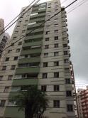 Apartamento - Praia Da Costa - Vila Velha - ES - R$  379.000,00