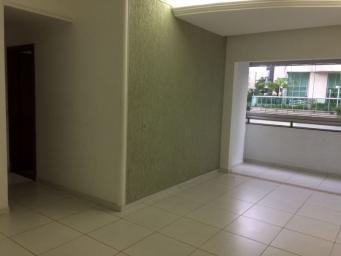 Apartamento   Praia Da Costa (Vila Velha)   R$  379.000,00