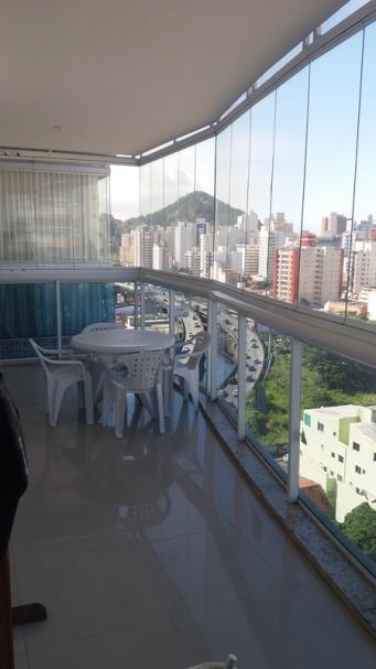 Apartamento   Praia Da Costa (Vila Velha)   R$  525.000,00