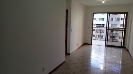 Apartamento   Praia Da Costa (Vila Velha)   R$  1.200,00