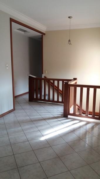 Casa comercial   Praia De Itapoã (Vila Velha)   R$  12.000,00