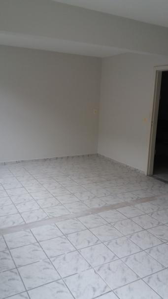 Sala   Centro (Vila Velha)   R$  2.600,00