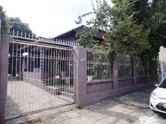 Casa comercial   Centro De Vila Velha (Vila Velha)   R$  10.000,00
