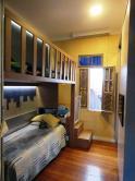 Casa comercial - Centro De Vila Velha - Vila Velha - ES - R$  10.000,00
