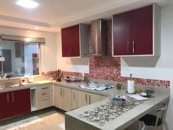 Casa   Ponta Da Fruta (Vila Velha)   R$  928.000,00