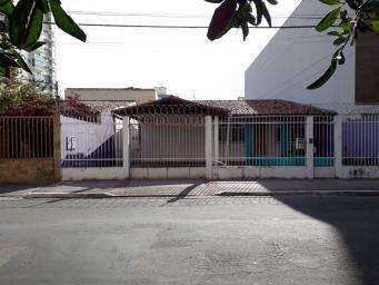 Casa comercial   Praia De Itapoã (Vila Velha)   R$  4.000,00