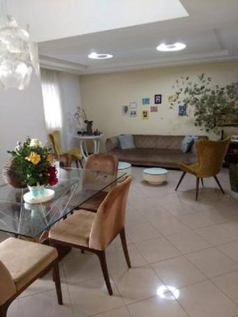 Casa Duplex   Praia De Itaparica (Vila Velha)   R$  4.900,00